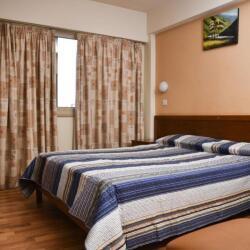 Elysso Hotel Larnaca Double Room