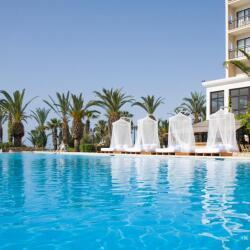 Sentido Sandy Beach Hotel Pool